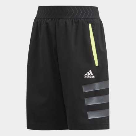 Купить Шорты Messi adidas Performance по Нижнему Новгороду