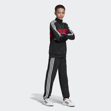 Купить Спортивный костюм Tiberio adidas Performance по Нижнему Новгороду