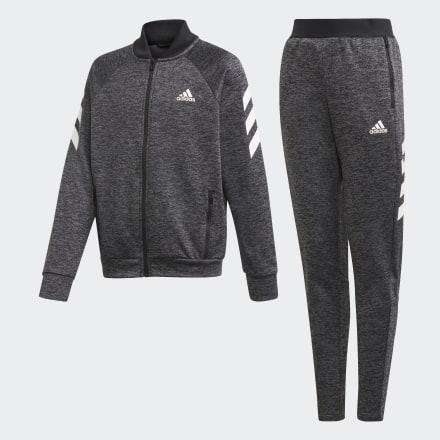 Купить Спортивный костюм XFG adidas Performance по Нижнему Новгороду