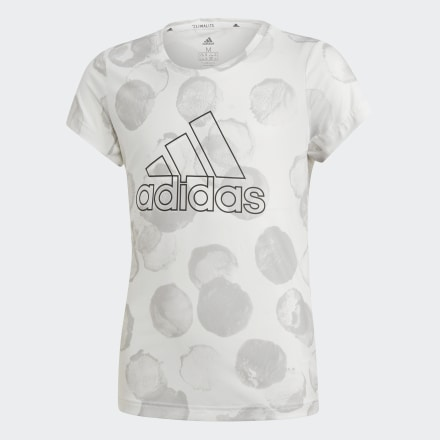Купить Футболка Branded adidas Performance по Нижнему Новгороду