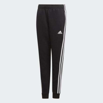 Купить Брюки Must Haves 3-Stripes adidas Performance по Нижнему Новгороду