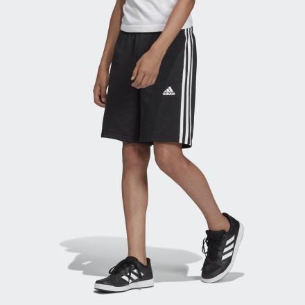 Купить Шорты Must Haves 3-Stripes adidas Performance по Нижнему Новгороду