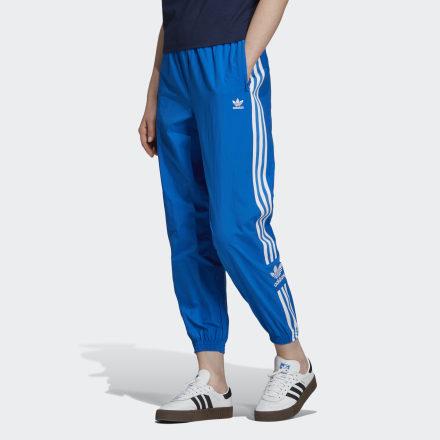 Купить Джоггеры adidas Originals по Нижнему Новгороду