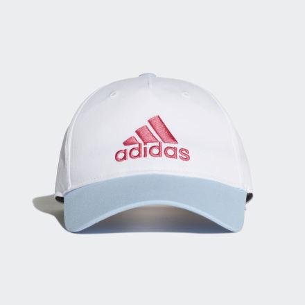 Купить Бейсболка Graphic adidas Performance по Нижнему Новгороду