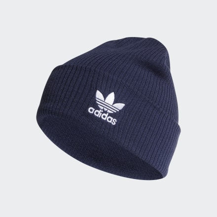 Купить Шапка Adicolor adidas Originals по Нижнему Новгороду