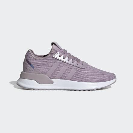 Купить Кроссовки U_Path X adidas Originals по Нижнему Новгороду
