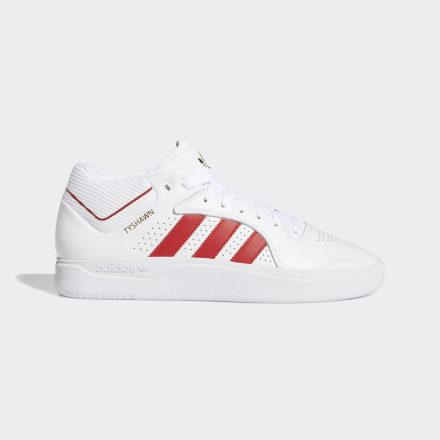 Купить Кеды Tyshawn adidas Originals по Нижнему Новгороду