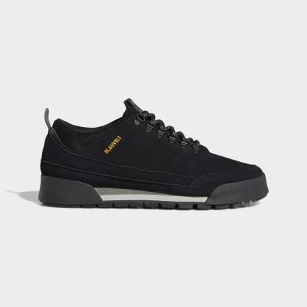 Купить Ботинки Jake 2.0 Low adidas Originals по Нижнему Новгороду