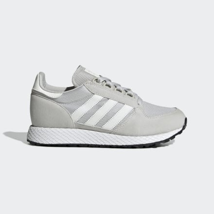 Купить Кроссовки Forest Grove adidas Originals по Нижнему Новгороду