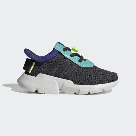 Купить Кроссовки POD-S3.1 adidas Originals по Нижнему Новгороду