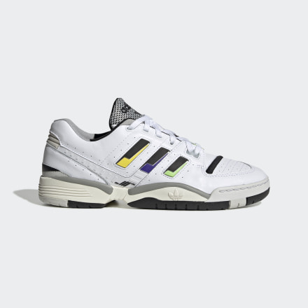 Купить Кроссовки Torsion Comp adidas Originals по Нижнему Новгороду