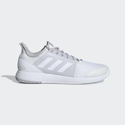 Купить Кроссовки для тенниса Adizero Defiant Bounce 2 adidas Performance по Нижнему Новгороду
