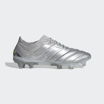 Купить Футбольные бутсы Copa 20.1 FG adidas Performance по Нижнему Новгороду