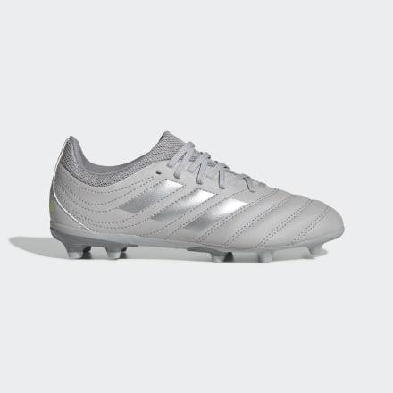 Купить Футбольные бутсы Copa 20.3 FG adidas Performance по Нижнему Новгороду
