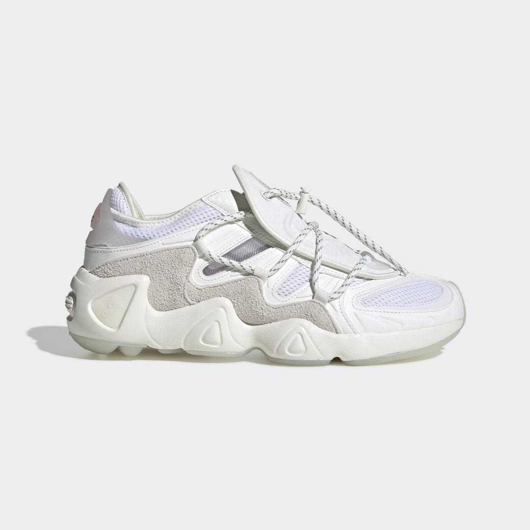 Купить Кроссовки Salvapor adidas Originals по Нижнему Новгороду