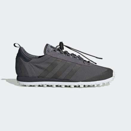 Купить Кроссовки Nite Jogger OG 3M adidas Originals по Нижнему Новгороду