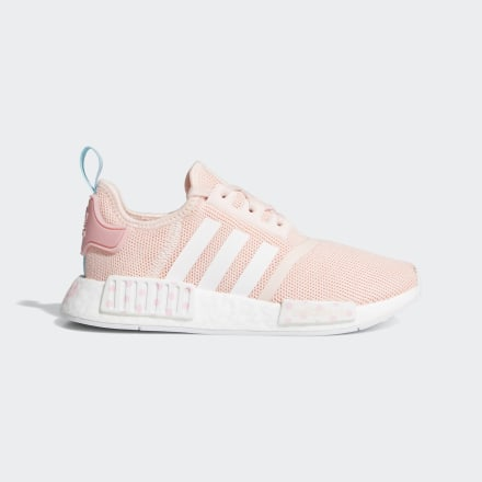 Купить Кроссовки NMD R1 adidas Originals по Нижнему Новгороду