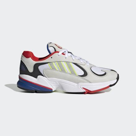 Купить Кроссовки Yung-1 adidas Originals по Нижнему Новгороду