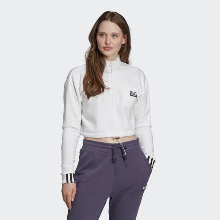 Купить Джемпер adidas Originals по Нижнему Новгороду