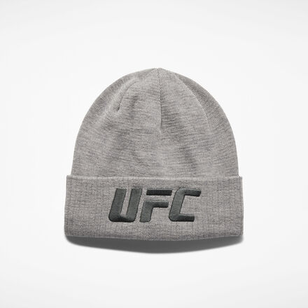 Купить Шапка-бини UFC Logo Reebok по Нижнему Новгороду