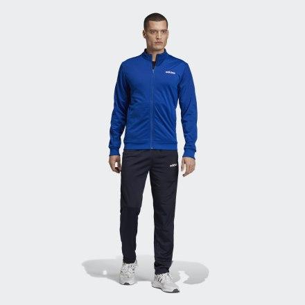 Купить Спортивный костюм Basics adidas Performance по Нижнему Новгороду