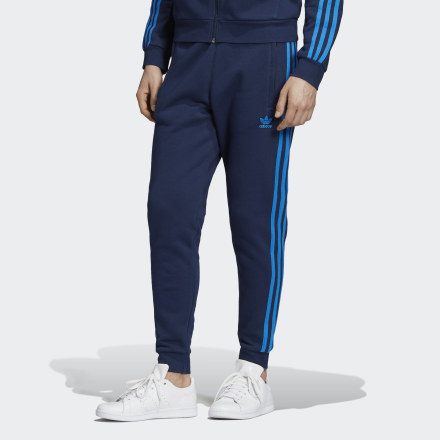 Купить Брюки 3-Stripes adidas Originals по Нижнему Новгороду