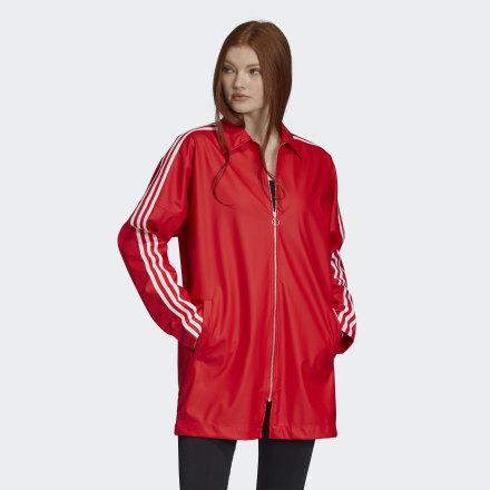 Купить Куртка adidas Originals по Нижнему Новгороду