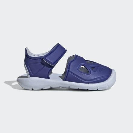 Купить Сандалии FortaSwim 2.0 adidas Performance по Нижнему Новгороду