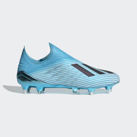 Купить Футбольные бутсы X 19+ SG adidas Performance по Нижнему Новгороду