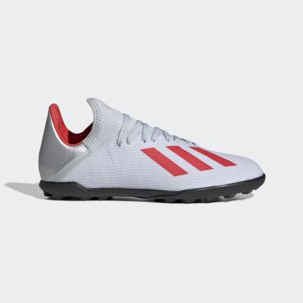 Купить Футбольные бутсы X 19.3 TF adidas Performance по Нижнему Новгороду