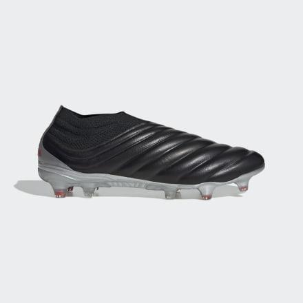 Купить Футбольные бутсы Copa 19+ FG adidas Performance по Нижнему Новгороду