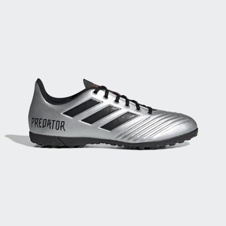 Купить Футбольные бутсы Predator Tango 19.4 TF adidas Performance по Нижнему Новгороду