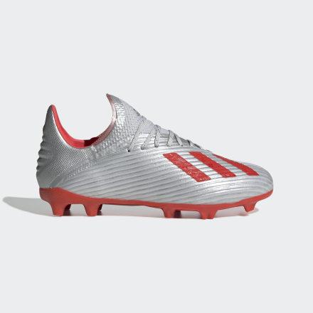 Купить Футбольные бутсы X 19.1 FG adidas Performance по Нижнему Новгороду