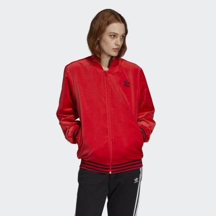 Купить Куртка V-Day adidas Originals по Нижнему Новгороду