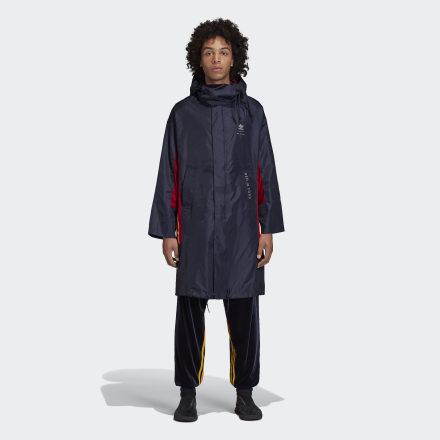 Купить Куртка Bed J.W. Ford adidas Originals по Нижнему Новгороду