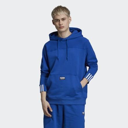 Купить Худи R.Y.V. adidas Originals по Нижнему Новгороду