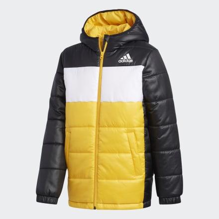 Купить Утепленная куртка adidas Athletics по Нижнему Новгороду