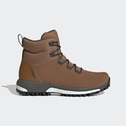Купить Ботинки Terrex Pathmaker CW adidas TERREX по Нижнему Новгороду