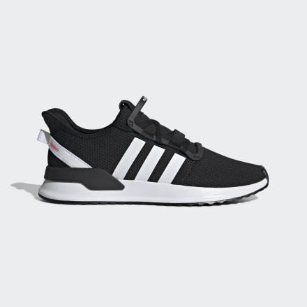 Купить Кроссовки U_Path adidas Originals по Нижнему Новгороду