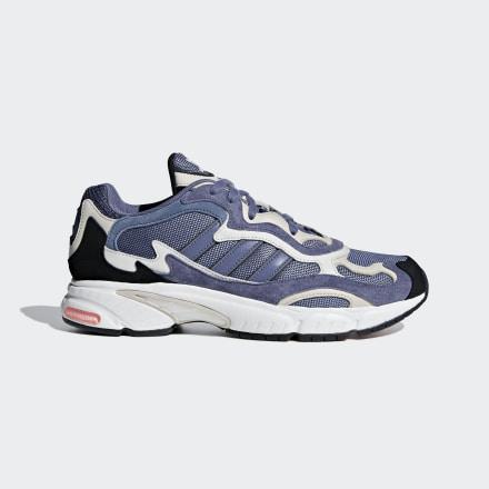 Купить Кроссовки Temper Run adidas Originals по Нижнему Новгороду