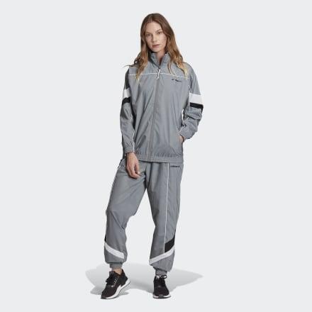Купить Спортивный костюм Reflect adidas Originals по Нижнему Новгороду