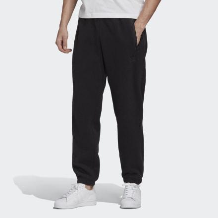 Купить Флисовые брюки-джоггеры adidas Originals по Нижнему Новгороду